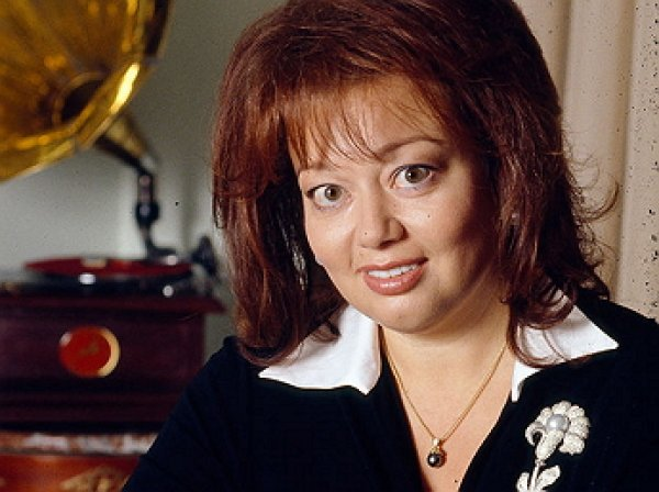 """""""Вы, ребята, лезете в ловушку»: жена Шувалова пригрозила фонду Навального судом за искажение слов"""