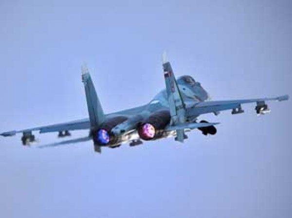 Минобороны Болгарии объяснило претензии к российским самолетам