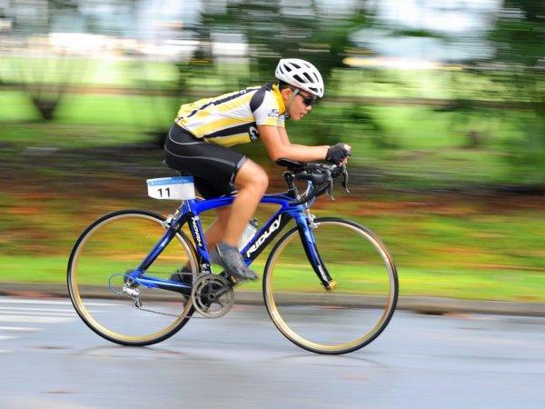Ученые рассказали, какие физические упражнения замедляют старение
