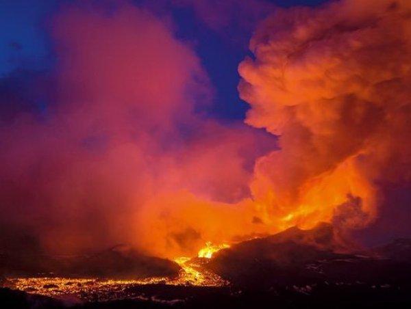 Учёные: у человечества есть год на подготовку к мировой катастрофе