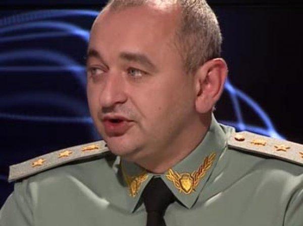 Прокурор Украины: перед смертью Шеремет встречался с окружением Немцова