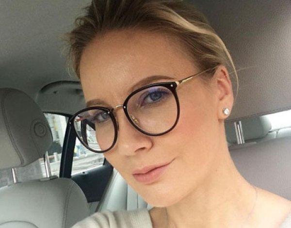 Елена Летучая возбудила фанатов, выложив в Инстаграм фото в бикини (ФОТО)