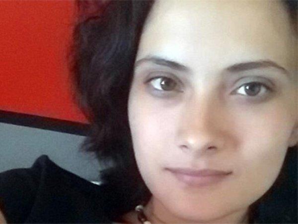 Флешмоб украинской журналистки #ЯнеБоюсьСказать шокировал соцсети