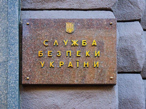 Украина ввела санкции против 243 российских компаний