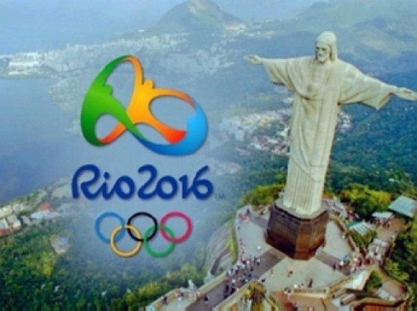 10 стран требуют отстранить Россию от Олимпиады в Рио