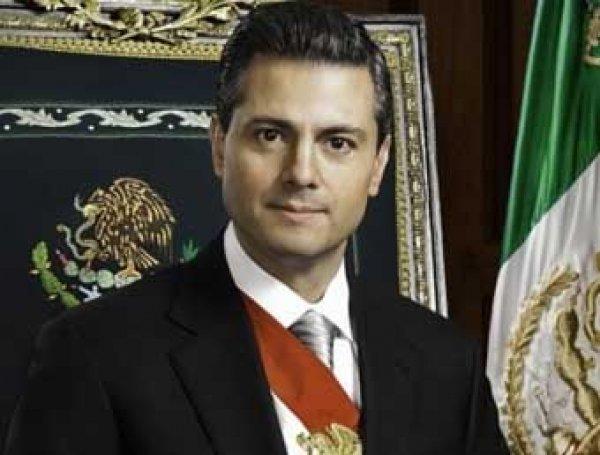 Президенту Мексики пришлось извиняться за покупку дома за  млн