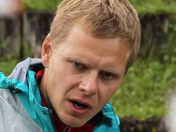 В Рио трагически погиб тренер сборной Германии по гребле (ФОТО)