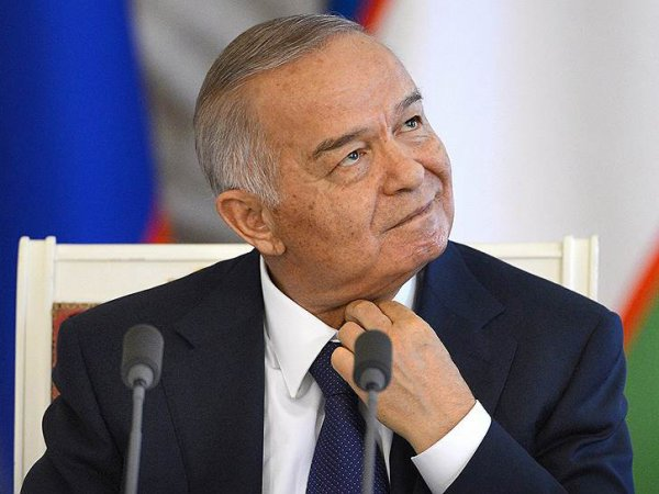 Ислам Каримов, последние новости 2016: СМИ рассказали, когда объявят о смерти президента Узбекистана