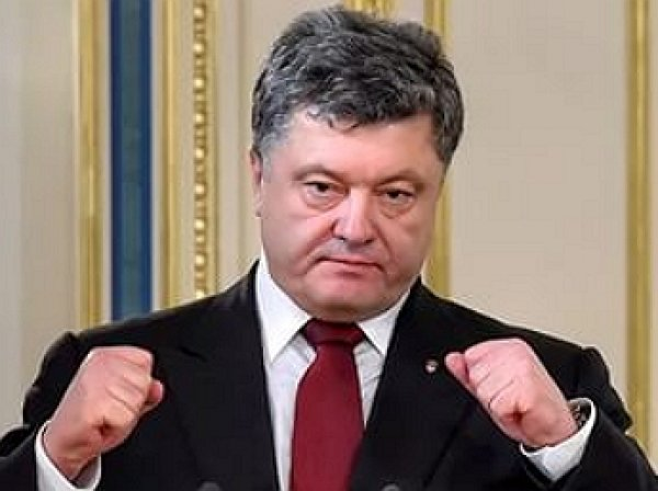 Foreign Policy назвал главного врага Украины