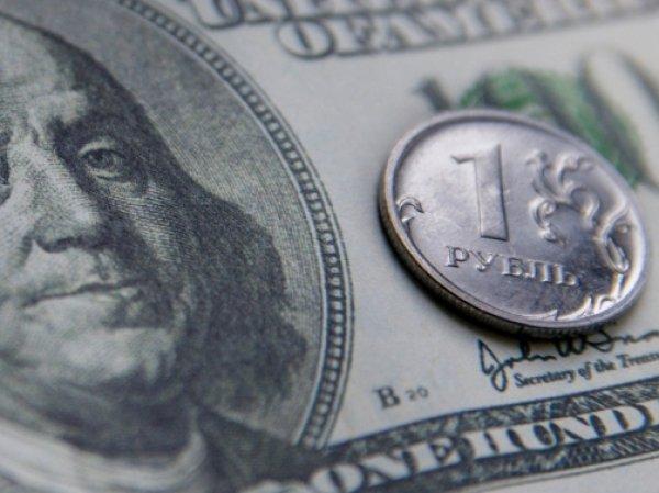 Курс доллара на сегодня, 20 августа 2016: курс рубля падает в ожидании конфликта между Россией и Украиной
