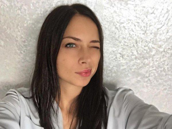 Настасья Самбурская откровенно рассказала чем она зарабатывала до того, как стала актрисой (ФОТО, ВИДЕО)