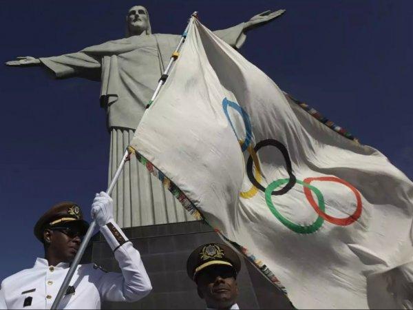 Олимпиада в Рио де Жанейро 2016: расписание соревнований на 7 августа 2016
