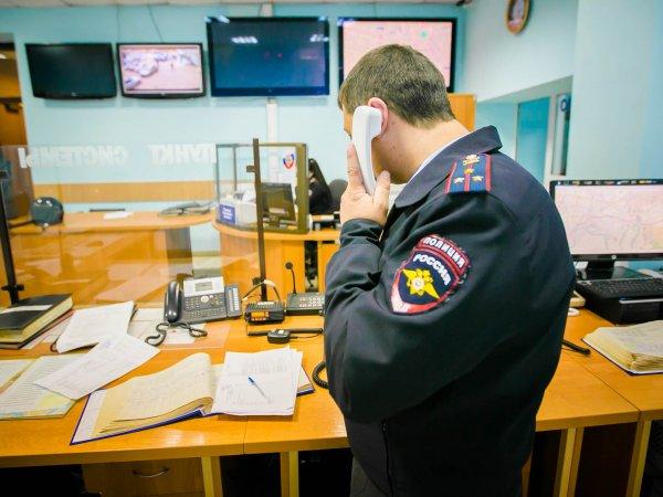 В Ростовской области обстреляли зрителей соревнований по боям без правил (ФОТО)