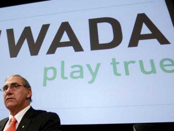 WADA уличили в бездоказательном обвинении российских спортсменов