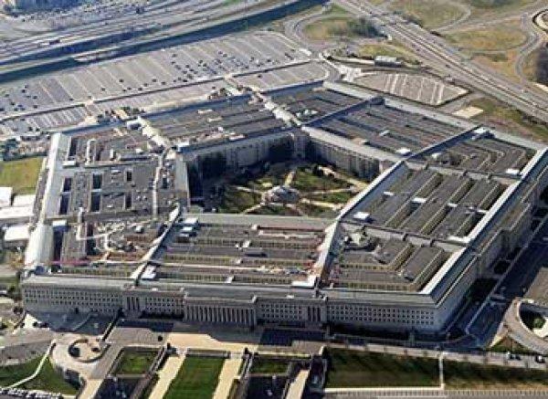 Пентагон оценил шансы вторжения России на Украину