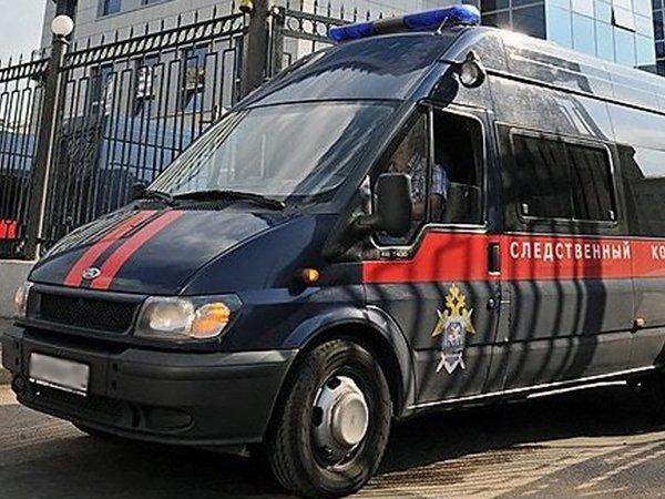 В квартире должника в Москве обнаружили изуродованное тело коллектора без головы (ФОТО)