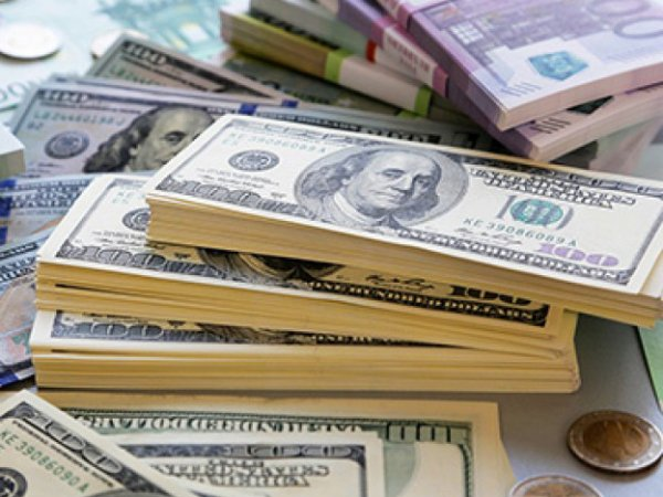 Эксперты: доллар выше 70 рублей станет правдой жизни для россиян