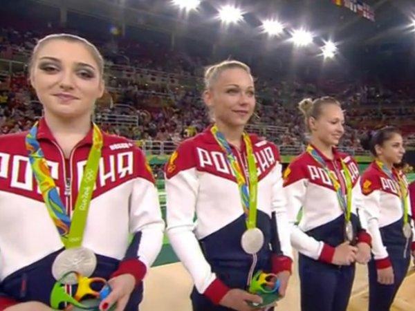 Fox News подсчитал, сколько медалей недополучила Россия из-за допинг-скандала