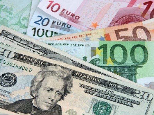 Курс доллара на сегодня, 26 августа 2016: после выборов доллар будет стоить 100 рублей – эксперты