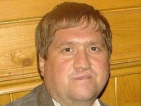 Алексей Лютиков умер от остановки сердца: медики назвали причину смерти бывшего КВНщика
