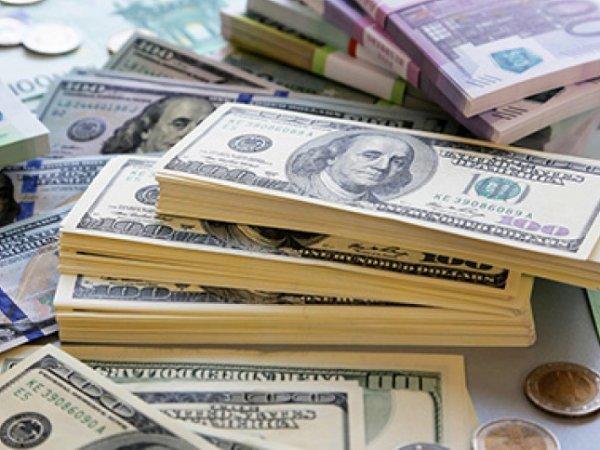 Курс доллара на сегодня, 18 августа 2016: эксперты констатируют замедление роста курса доллара
