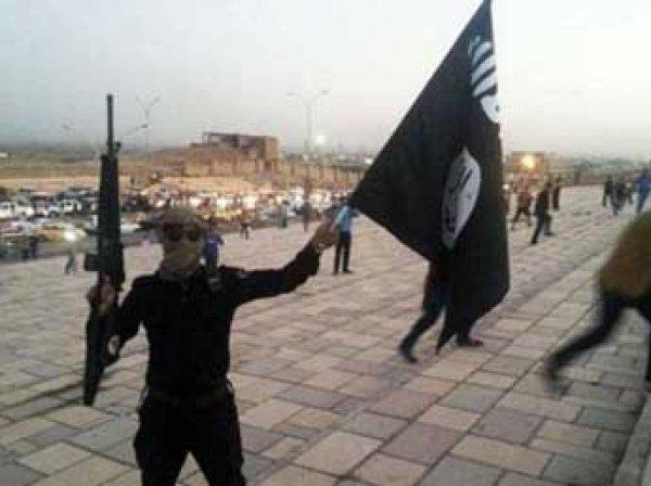 Боевики ИГИЛ пригрозили новыми терактами в Италии, Израиле и Египте