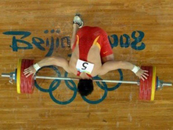 Еще 11 призеров Олимпиады в Пекине попались на допинге