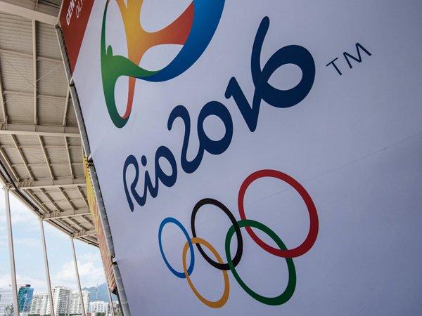Олимпиада 2016 в Рио: медальный зачет, турнирная таблица на 17 августа 2016