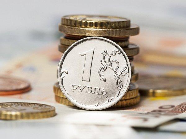 Курс доллара на сегодня, 17 августа 2016: эксперты дали еще год устойчивому рублю