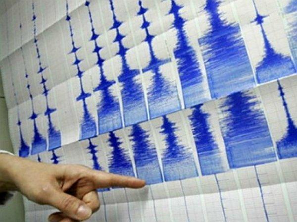 Землетрясение в Мариуполе, 7 августа: трясло даже в Ростове, в Сети опубликовано ВИДЕО