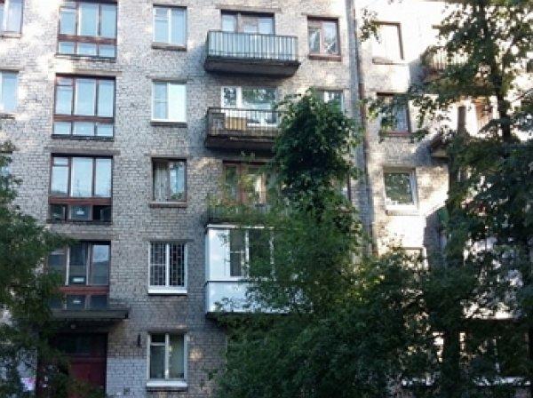Героическое спасение ребенка в Екатеринбурге стоило спасителю переломом руки в 25 местах