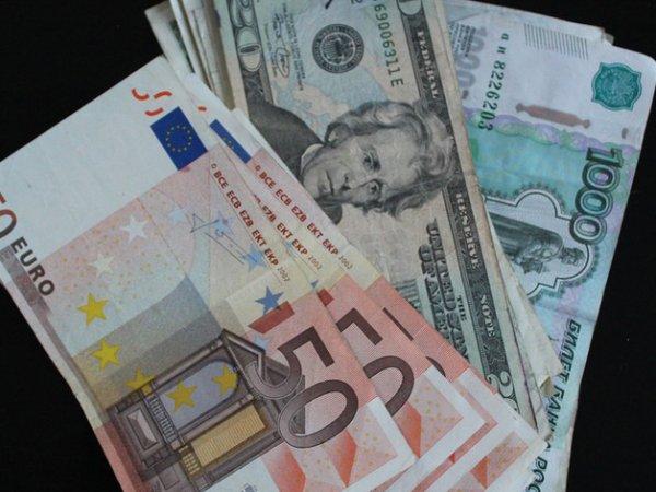 Курс доллара на сегодня, 16 августа 2016: эксперты рассказали о курсе доллара на осень 2016