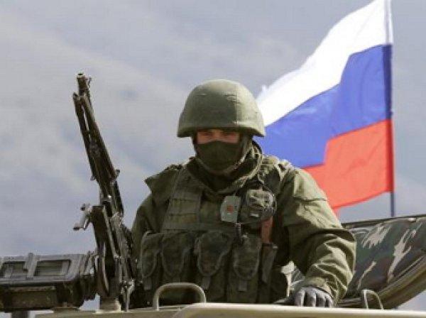 Великобритания признала превосходство российской армии над силами НАТО