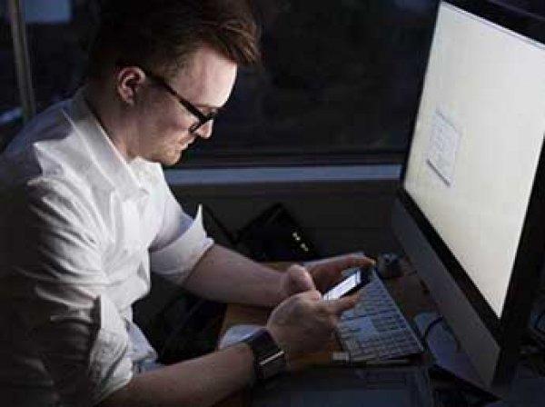Ученые доказали, что работа в ночную смену опасна для здоровья