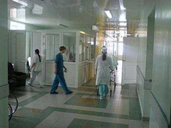 Число жертв кишечной инфекции в иркутском интернате выросло до четырех