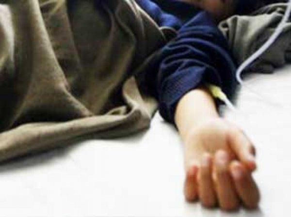Вспышка сибирской язвы на Ямале: умер 12-летний ребенок