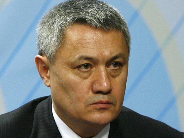 Новости Узбекистана сегодня, 30 августа 2016: вице-премьер Узбекистана арестован за сообщения о смерти Ислама Каримова - СМИ