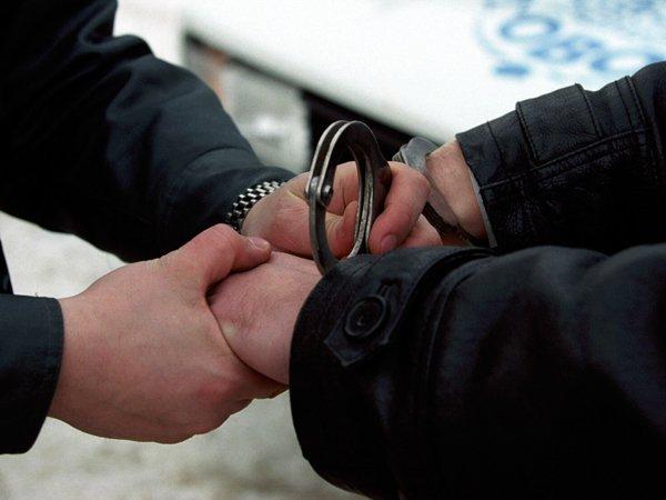 В Ленобласти задержан подозреваемый в педофилии 78-летний пенсионер