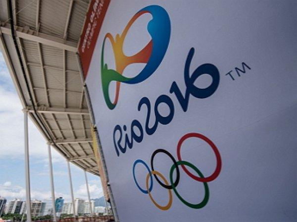 Медальный зачет Олимпиады 2016: таблица медалей 19 августа 2016, сколько медалей у России в Рио сейчас
