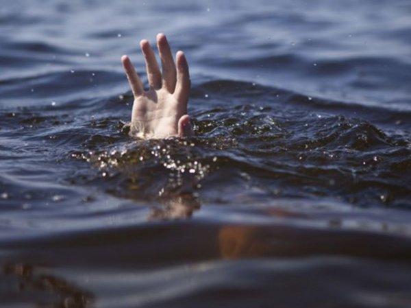 В Башкирии пенсионерка воскресила утонувшего ребенка