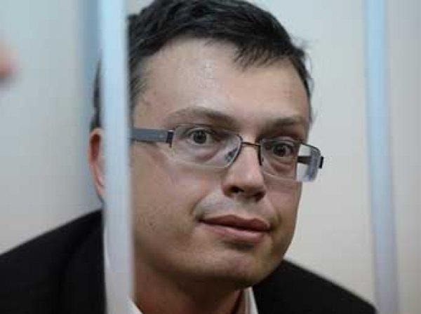 СМИ: замглавы СУ по Москве Никандрова взяли за взятки благодаря застольным беседам