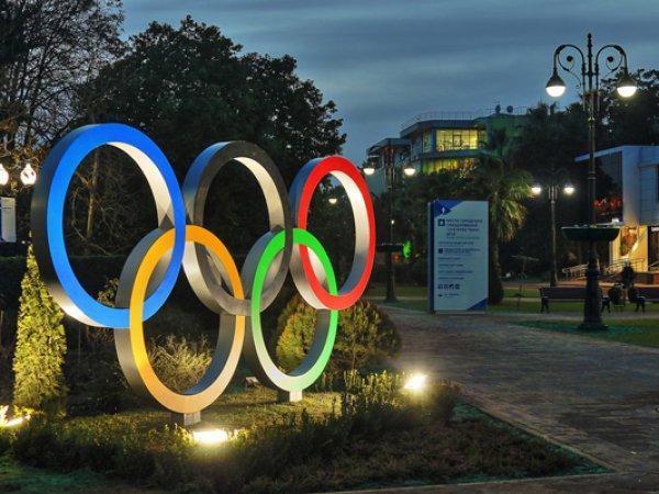 Олимпиада 2016 в Рио: медальный зачет, турнирная таблица на 9 августа 2016