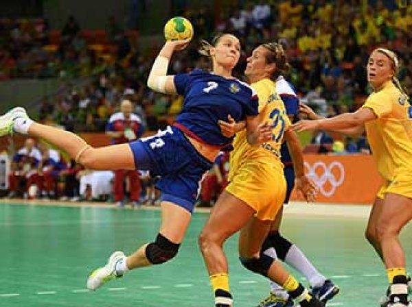 Олимпиада 2016 в Рио: медальный зачет, турнирная таблица на 11 августа 2016
