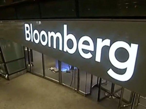 """Курс доллара на сегодня, 10 августа 2016: эксперты Bloomberg рассказали, как решить проблему """"переукрепления"""" рубля"""