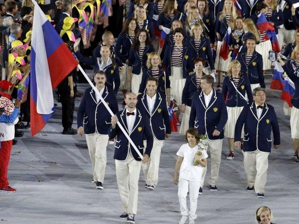 Медальный зачет Олимпиады 2016: таблица медалей 22 августа, сколько медалей у России в Рио