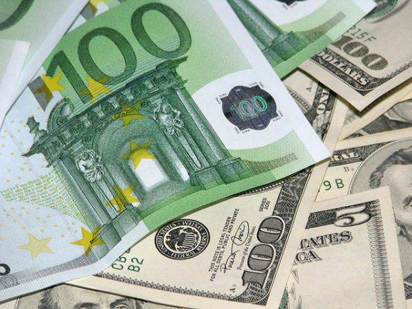 Курс доллара на сегодня, 30 августа 2016: официальный курс доллара поднялся выше 65 рублей