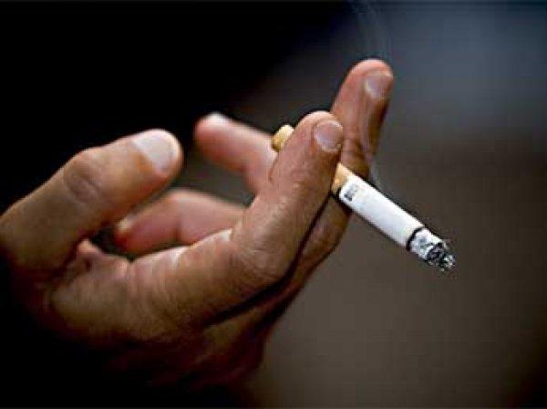 Финские ученые назвали главную опасность курения