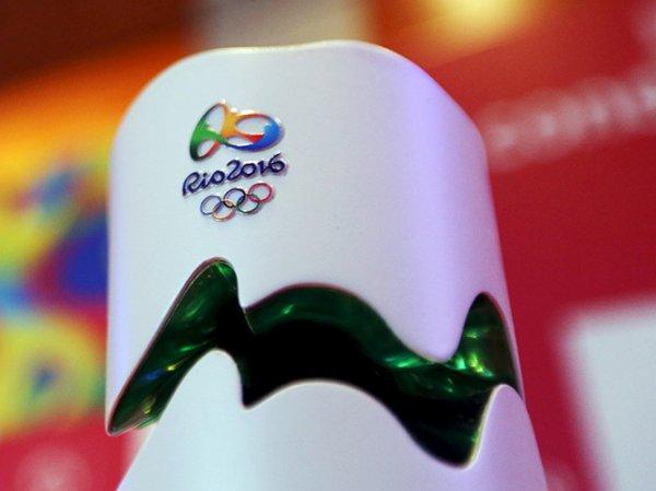 Открытие Олимпиады в Рио 2016: трансляция онлайн, где смотреть? (ВИДЕО)