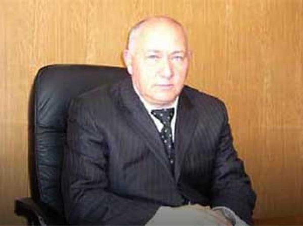 В Дагестане федерального судью расстреляли в его собственном доме