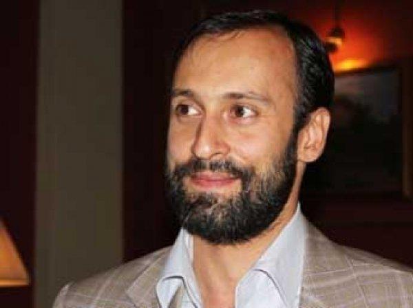 Приставы завели дело против брата вице-премьера Дворковича из-за долга в 11 млн